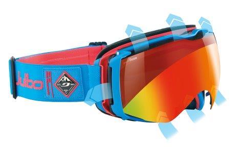 O F F R E  du M O I S …  :      – 20% sur les masques de ski