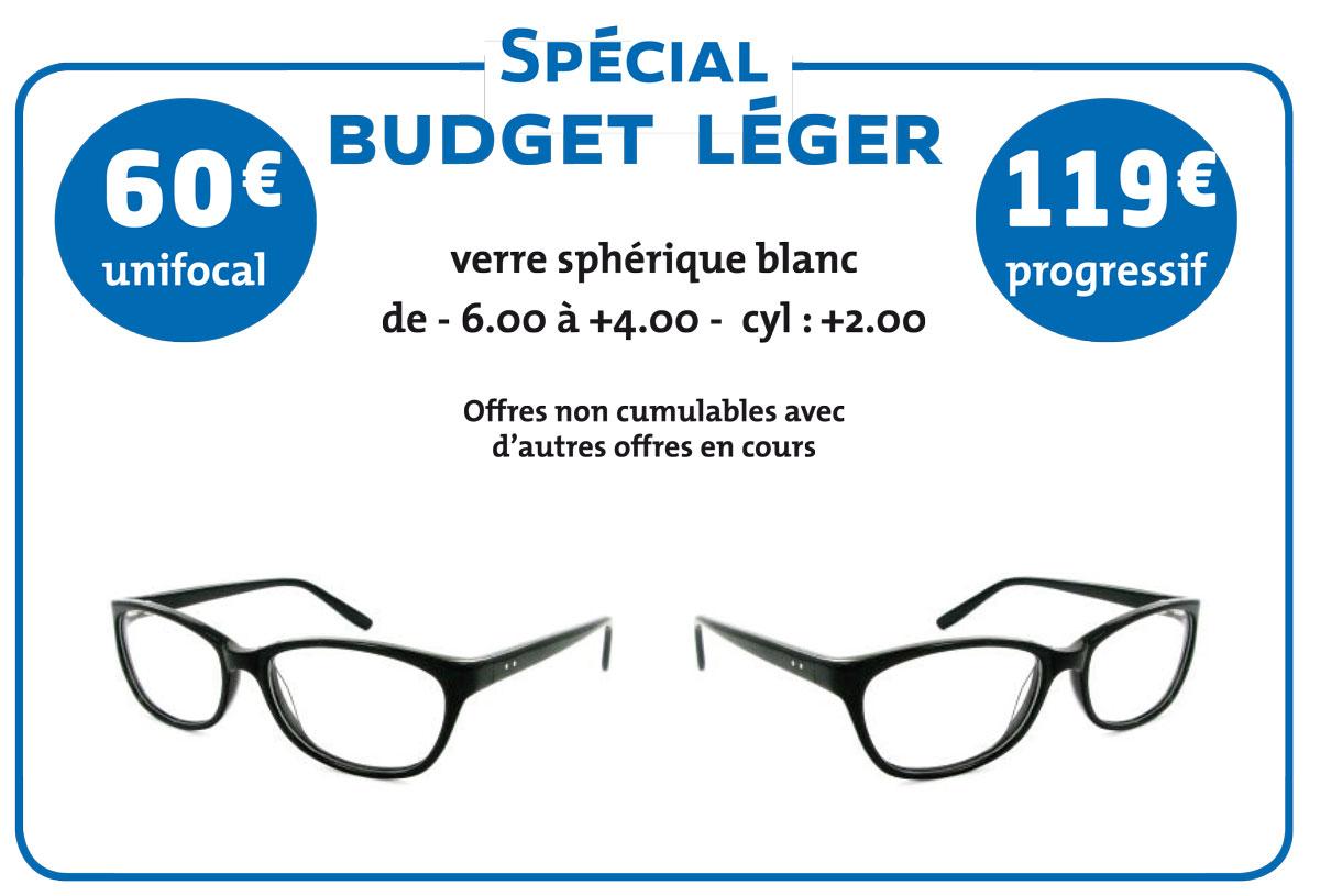 Special-budget-leger