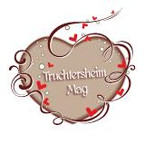 truchtersheim mag logo